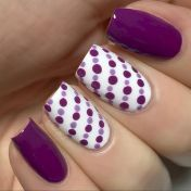 Diy beautiful manicure ideas for your perfect moment no 26