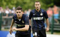 Inter-Torino: ecco le formazioni. Guai per le difese #serie #a #formazioni #inter #torino