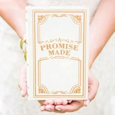 """""""A Promise Made"""" Vintage Inspired Jewelry Book Box - The Knot Shop urlaub, """"A Promise Made"""" Vintage Inspired Jewelry Book Box Wedding Keepsake Boxes, Wedding Ring Box, Wedding Keepsakes, Wedding Book, Chic Wedding, Wedding Gifts, Wedding Ideas, Wedding Ceremony, Dream Wedding"""