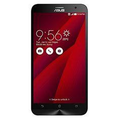 Asus ZenFone 2 Smartphone 5.5 pollici Full HD, RAM 4 GB, ... https://www.amazon.it/dp/B00VLSMGIO/ref=cm_sw_r_pi_dp_Q.SFxbW861H0X