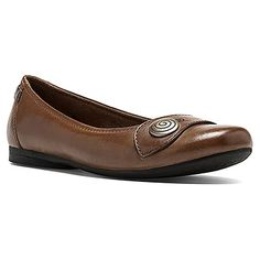 Cobb Hill Emma found at #OnlineShoes