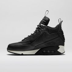 Nike Air Max Griffey Fury (New Images) Nike Pinterest Air max