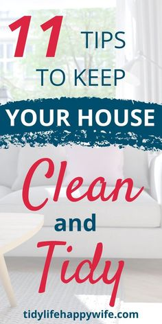 House cleaning hacks tips and tricks. Helpful hints and household hacks to keep your house clean! Household Cleaning Tips, Cleaning Checklist, House Cleaning Tips, Diy Cleaning Products, Cleaning Solutions, Deep Cleaning, Spring Cleaning, Cleaning Hacks, Clean House Tips