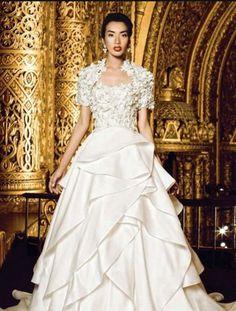 89 Stylish Courthouse Wedding Dress Ideas