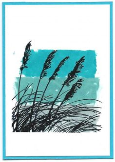 Masking Tape Card1 by parkes - Cards and Paper Crafts at Splitcoaststampers