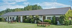Hawthorn Farm Cottages, Ware, Sandwich, Kent, England. Self Catering. #WeAcceptPets. PetFriendly. Holiday. Travel. Walks. Day Out. Dog Friendly.