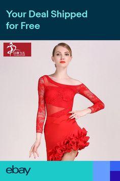 86657b684 26 Best Ballroom Latin Dresses images in 2019