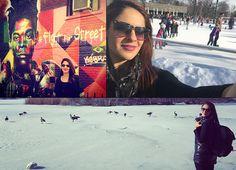 Blog da Laura Peruchi - Nova York: turismo, compras e lifestyle. Dicas do que fazer, aonde ir e como aproveitar a cidade.