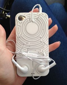 The 20 Coolest iPhone Cases Ever