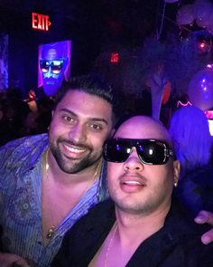 Hanging out with my boy Jacob Forever celebrating New Years Eve here in Miami! @jacobforever01 . . #MonizHomes #Remax #Entrepreneur #Business #RealEstate #Mississauga #Milton #Oakville #Burlington #Toronto #NewYork #Miami #Homes #Condos #Estates #Luxury #LuxuryHomes #Family #Motivation #Success #Marketing #Branding #Inspiration #Goals #Ambition #Results #Sold - posted by Adam Moniz https://www.instagram.com/adammoniz - See more Luxury Real Estate photos from Local Realtors at…