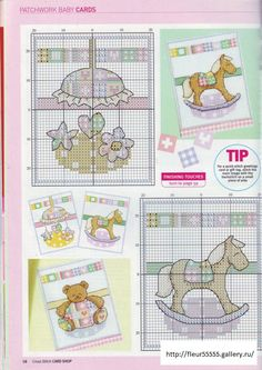 505 Best Cross Stitch - Kids images in 2019   Counted cross stitch