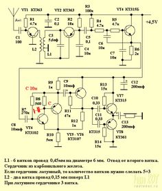 Receptor, Pin Pics, Circuit Projects, Circuits, Sheet Music, Periodic Table, Periodic Table Chart, Periotic Table, Music Sheets