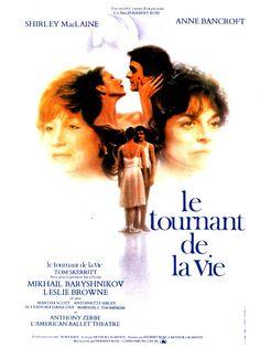 1978 LE TOURNANT DE LA VIE
