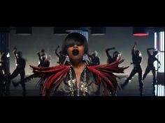 "Missy Elliot Drops New Single And Video For Banger ""I'm Better ft. Lamb"""