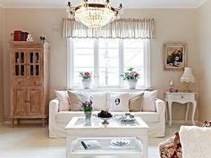 Living, sala, decoración, espacio, muebles, colores, blanco, como decorar, color, respaldos, blanco, vintage, flores, rayas, liso, sofas, sillones, telas, espejos, marcos