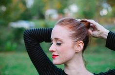 3 'Redhead Friendly' #Lipsticks We're Currently Obsessing Over – How to be a #Redhead