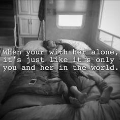 ♡ that is so true