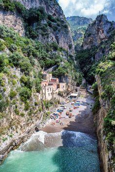 amalfi-coast-landscapes | Marlon Losurdo | Wedding & Ceremonies Amalfi Coast Photographer