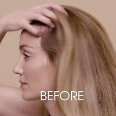 What to expect from Clairol Nice N Easy Hair Colour - amazing, natural looking colour with a blend of tones and highlights #Clairol #AtHomeHairColour #BrownHair  #HairInspiration #HairTutorial At Home Hair Color, New Hair Colors, Cool Hair Color, Hair Colour, Light Ash Blonde, Beige Blonde, Big Voluminous Curls, Clairol Hair Color, Hollywood Curls