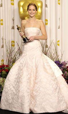 academy awards - e8260438919f81e4903c0af1ab5e5834