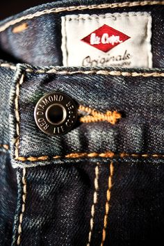 #leecooper #jeans #denim #fashion #style Denim Fashion, Reading, Jeans, Books, Products, Style, Swag, Cowgirl Fashion, Libros
