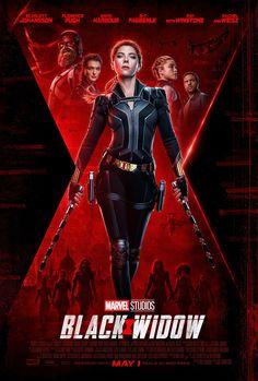 Avengers 2012, Avengers Film, The Avengers, Poster Marvel, Marvel Movie Posters, Marvel Movies, Film Black, Black Widow Film, Black Widow Marvel