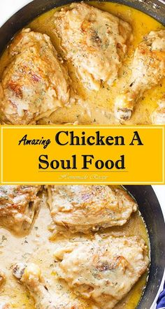 22 best chicken recipes images in 2020 chicken recipes recipes chicken dinner recipes pinterest