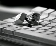 Image discovered by Jacob Share. Find images and videos about star wars, keyboard and starwars on We Heart It - the app to get lost in what you love. Technology Posters, Technology Wallpaper, Technology Background, Teaching Technology, Technology Design, Educational Technology, Imperial Stormtrooper, Star Wars Wallpaper, Wallpapers