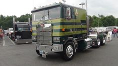 Trucks that caught my attention... - Page 92 - HobbyTalk