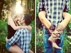 Cute country couples, country couple pictures, cute couples, co Country Couple Pictures, Cute Country Couples, Cute Couple Pictures, Cute Photos, Cute Couples, Couple Pics, Couple Ideas, Pretty Photos, Country Boys