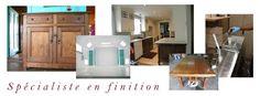 www.finitionmultiple.ca