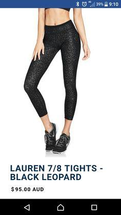 Opus Sport Leggings ONLY Damen Onpnicole Jazz Training Pants