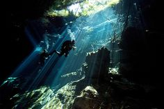 Image detail for -Underwater Ancient Cities Around the World » The Occult Truth - The ...