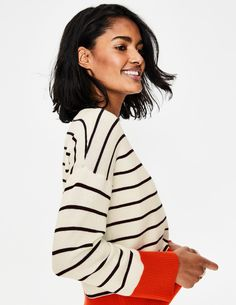 Best Sweaters For Women 2020 62 Best spring 2020 knits images
