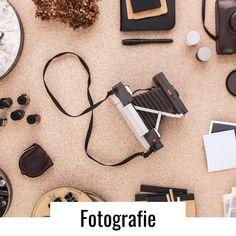 Vind de beste pins over fotograferen, fotografie tips en meer op dit bord Tips, Counseling