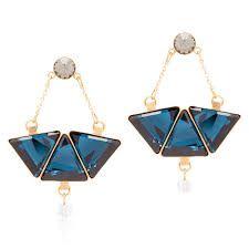 perspex jewellery maria - Google Search