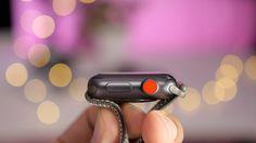 Un nuevo estudio muestra cómo Apple Watch puede ser utilizado para detectar la apnea del sueño y la hipertensión