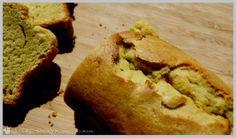 Ciasto z avocado / Avocado cake Avocado Cake, Banana Bread, Avocado Pie