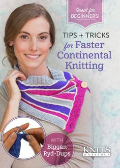 b85b6b5f03fc 20 Best Knitting images
