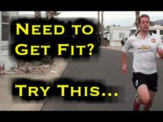 """Need to get """"match fit""""? Try this workout: https://www.youtube.com/watch?v=M8Ug1UD0eAM"""