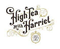 https://www.behance.net/gallery/17955267/High-Tea-with-Harriet