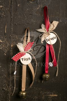 Christmas wedding favor!!  #christmaswedding #weddingfavor #christmasdecoration