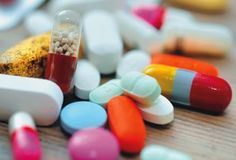 The State government says its blueprint on health is aimed at availing Ndi Anambra quality and accessible healthcare service. Governor Willie Obiano disclosed this when he received the National President of the Pharmaceutical Society of Nigeria and Consul-General, Pakistan to Nigeria who called on him at the governor's Lodge Amawbia. Receiving his ...