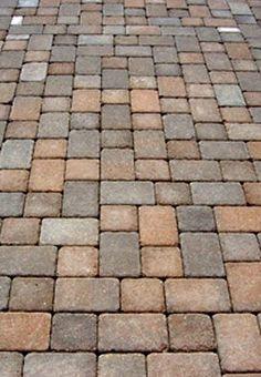 Inexpensive Stone Walkways And Types Stone Walkway