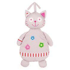 """Range pyjama """"chat"""" Marlow - Les jeux et jouets - Alinea"""