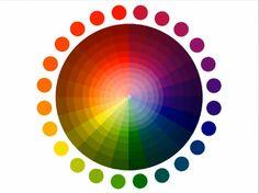 42 best color images color palettes colour palettes. Black Bedroom Furniture Sets. Home Design Ideas