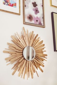Gracefully Searching: DIY Project
