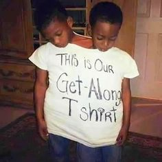 This is our get along T-Shirt  http://nextlol.tumblr.com/