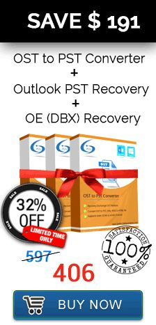 OST to PST Converter Software easy to get back all previous data form corrupt OST file and move them outlook (PST) format.  view more:- http://www.osttopstfiles.com/purchase-ost-to-pst-converter-tool.html
