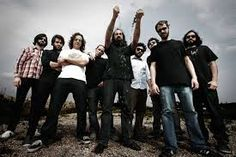the budos band - Cerca con Google
